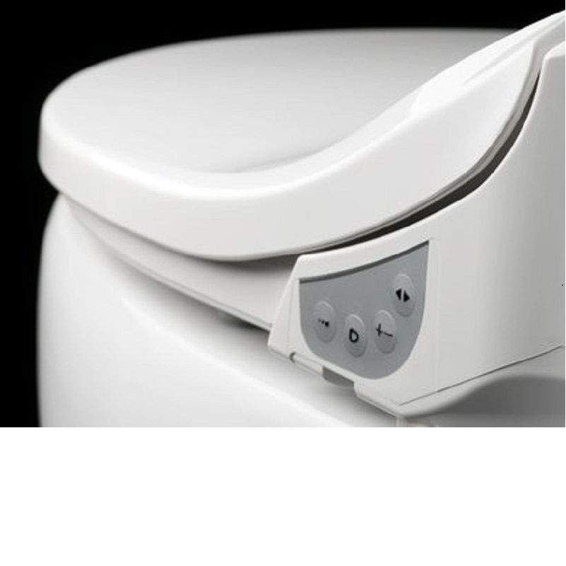 Bidet Australia What To Consider When It Comes To Your Smart Toilet Aesthetics