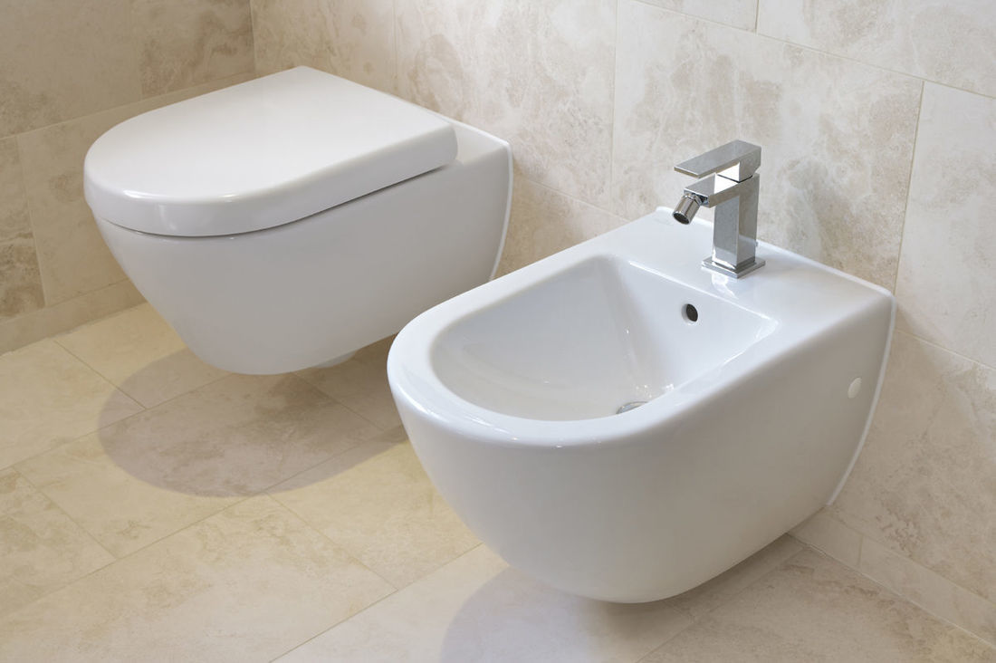 Advantages And Disadvantages Of A Bidet Toilet Seat
