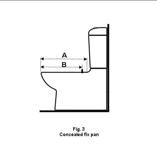 Fig3Concealedfixpan.jpg - large