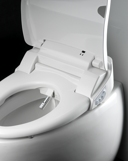 Outstanding What Do You Need To Know About Electric Bidet Toilet Seat Caraccident5 Cool Chair Designs And Ideas Caraccident5Info